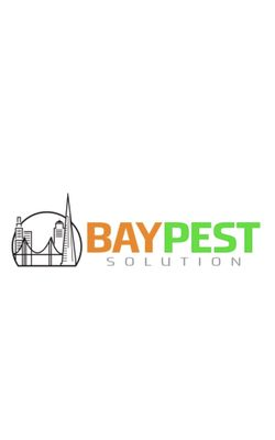 Bay Pest Solution San Jose, CA Thumbtack