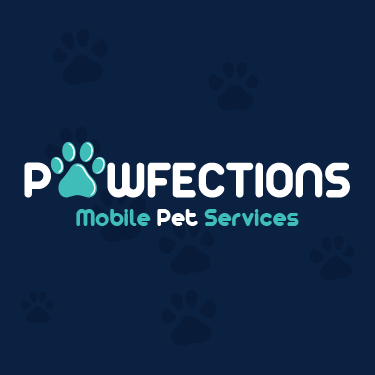 Pawfections Fort Lauderdale, FL Thumbtack