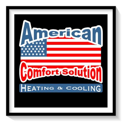 American Comfort Solution Trevor, WI Thumbtack