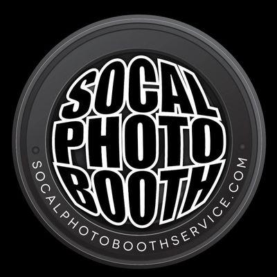 SoCal Photo Booth Service Perris, CA Thumbtack