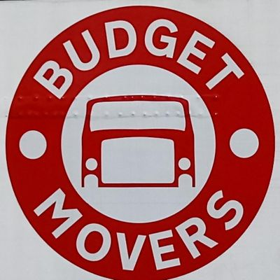 Budget Movers of Augusta Augusta, GA Thumbtack