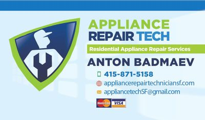 The 10 Best LG Appliance Repair Services Near Me