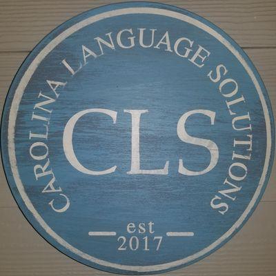 Carolina Language Solutions, LLC Charlotte, NC Thumbtack