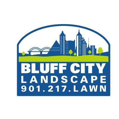 Bluff City Landscape Memphis, TN Thumbtack