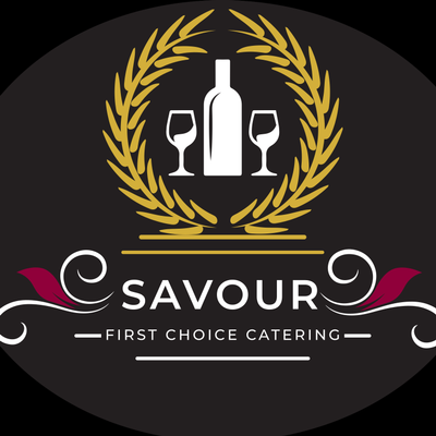 Savour First Choice Catering Fort Myers, FL Thumbtack