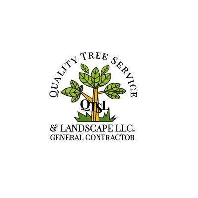 Quality Tree Service & Landscape Maintenance LLC Oregon City, OR Thumbtack