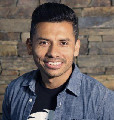 CarlosJosue