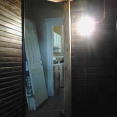 A&R Home Improvement Fort Wayne, IN Thumbtack