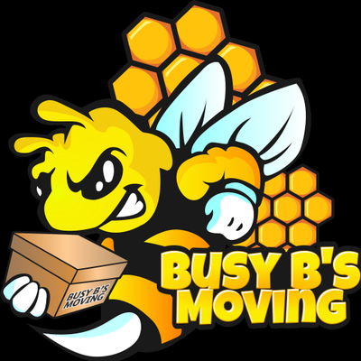 Busy B's Moving Rockford, IL Thumbtack