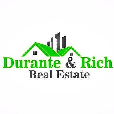 Durante & Rich Real Estate San Diego, CA Thumbtack