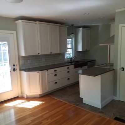 A-Team Builders and Property Services, LLC Norwalk, IA Thumbtack