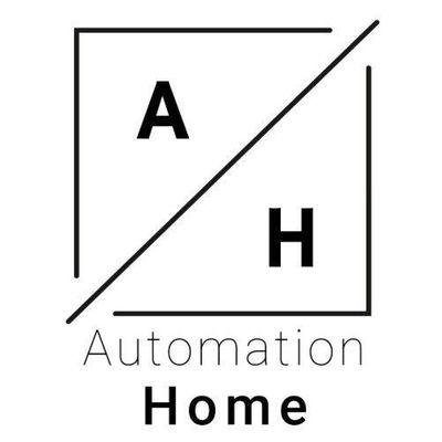 Automation Home Hollywood, FL Thumbtack