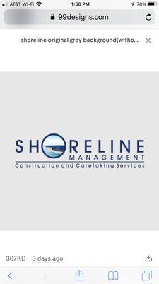 Shoreline Management Edgartown, MA Thumbtack