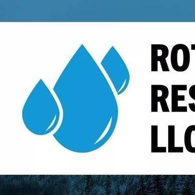 ROTHROCK'S RESTORATION LLC Harrisburg, PA Thumbtack