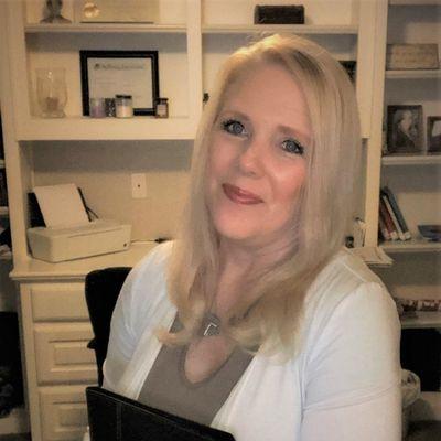 Dr. Jenine Howry, PhD (Reiki Master, Guidance) Arlington, TX Thumbtack