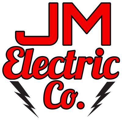 JM Electric Co. Dallas, TX Thumbtack