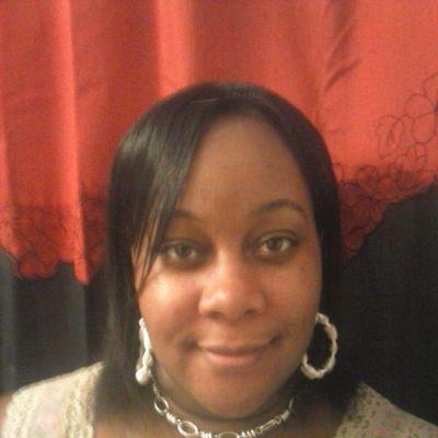 Kisha At Your Recuse Raleigh, NC Thumbtack