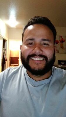 Danillo Handyman San Pablo, CA Thumbtack