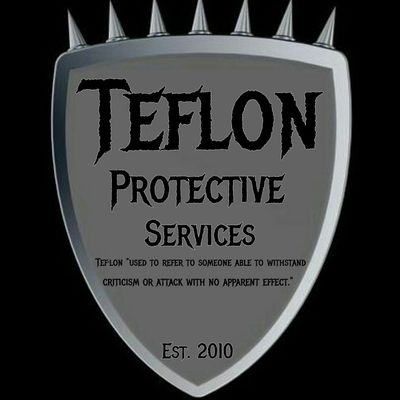 Teflon Protective Services Smyrna, GA Thumbtack