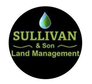 Sullivan & Son Land Management Stamford, CT Thumbtack