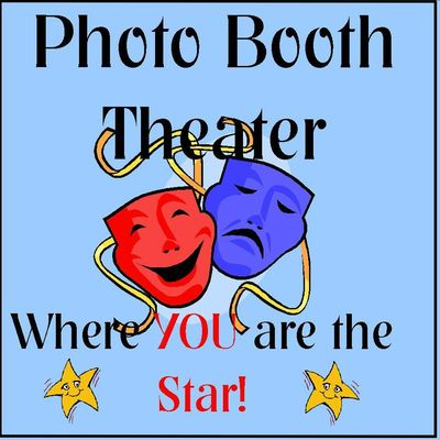 Photo Booth Theater San Antonio, TX Thumbtack