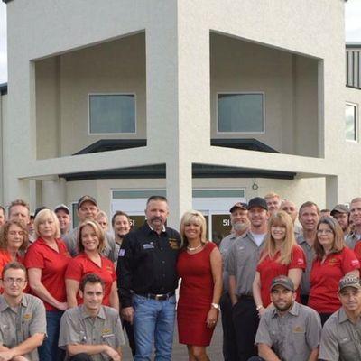 Wentzel's Heating & Air Conditioning, Inc. Sarasota, FL Thumbtack
