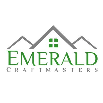 Emerald Craftmasters Saint Paul, MN Thumbtack