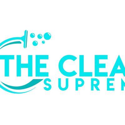 The Clean Supreme Brooklyn, NY Thumbtack