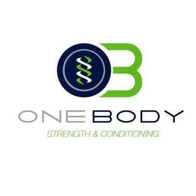 1 Body Strength and Conditioning LLC. Long Beach, CA Thumbtack