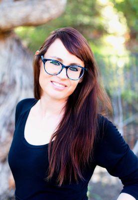 Holly Schisler Photography Aliso Viejo, CA Thumbtack