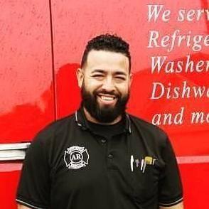 Appliance Rescue Service Oswego, IL Thumbtack