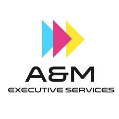 A&M Executive Services, LLC Dallas, GA Thumbtack