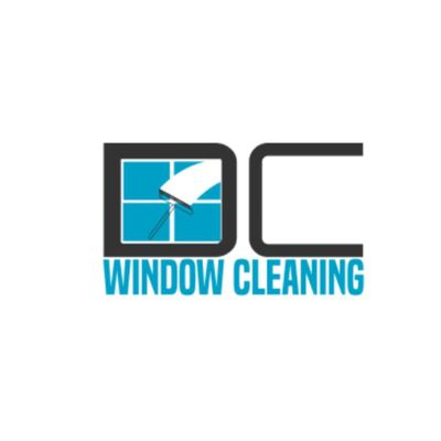 DC Window Cleaning Lafayette, IN Thumbtack