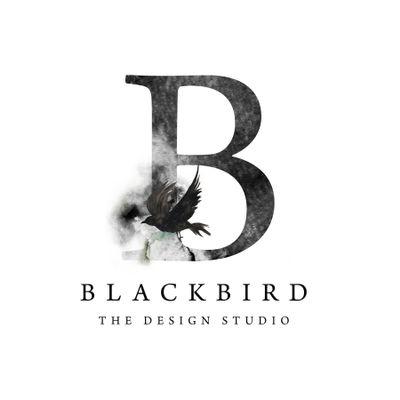 The Design Studio by Blackbird Gaithersburg, MD Thumbtack