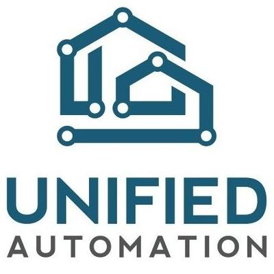 Unified automation Llc Fort Lauderdale, FL Thumbtack