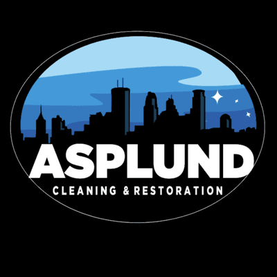 Asplund Cleaning & Restoration Saint Paul, MN Thumbtack