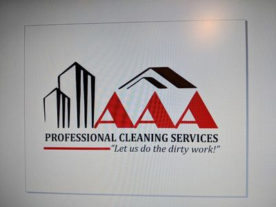 A.A.A. Professional Cleaning Services Aurora, CO Thumbtack