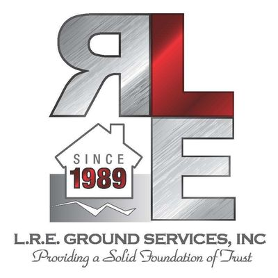 L.R.E. Ground Services, Inc. Brooksville, FL Thumbtack