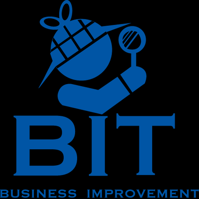 Business Improvement Technologies Inc. Greensboro, NC Thumbtack