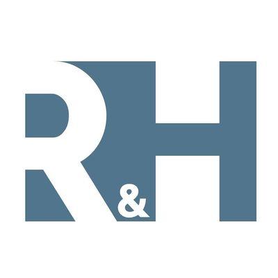 Robinson & Henry, P.C. - Denver Denver, CO Thumbtack