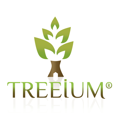 Treeium Inc., General Contractor Irvine, CA Thumbtack