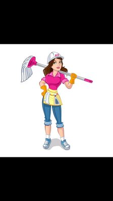 Aracelly's Cleaning Services Richmond, CA Thumbtack