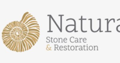 Natural stone care San Jose, CA Thumbtack