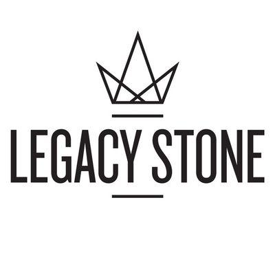 Legacy Stone, Inc. Worcester, MA Thumbtack