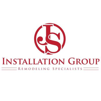 Js installation group Clermont, FL Thumbtack