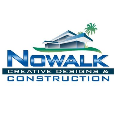 Nowalk Creative Designs and Construction Coral Springs, FL Thumbtack