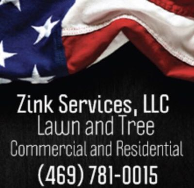 Zink Services, LLC Southlake, TX Thumbtack