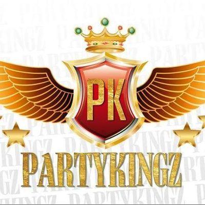 Dj Adonis (Partyking) Tampa, FL Thumbtack