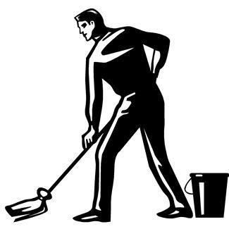 R AND S JANITORIAL SERVICES Sunnyside, WA Thumbtack