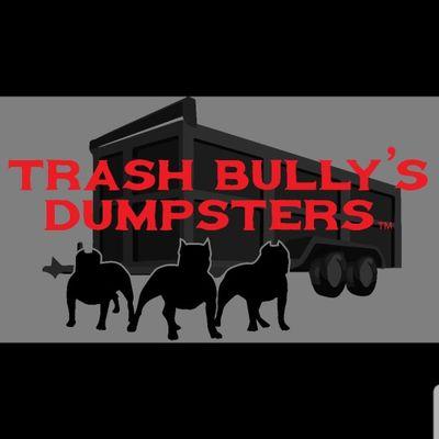 Trash bully's Warren, MI Thumbtack